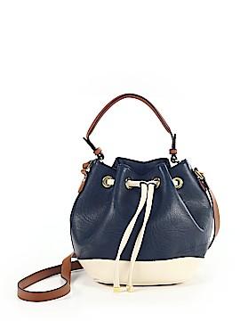 Merona Bucket Bag One Size