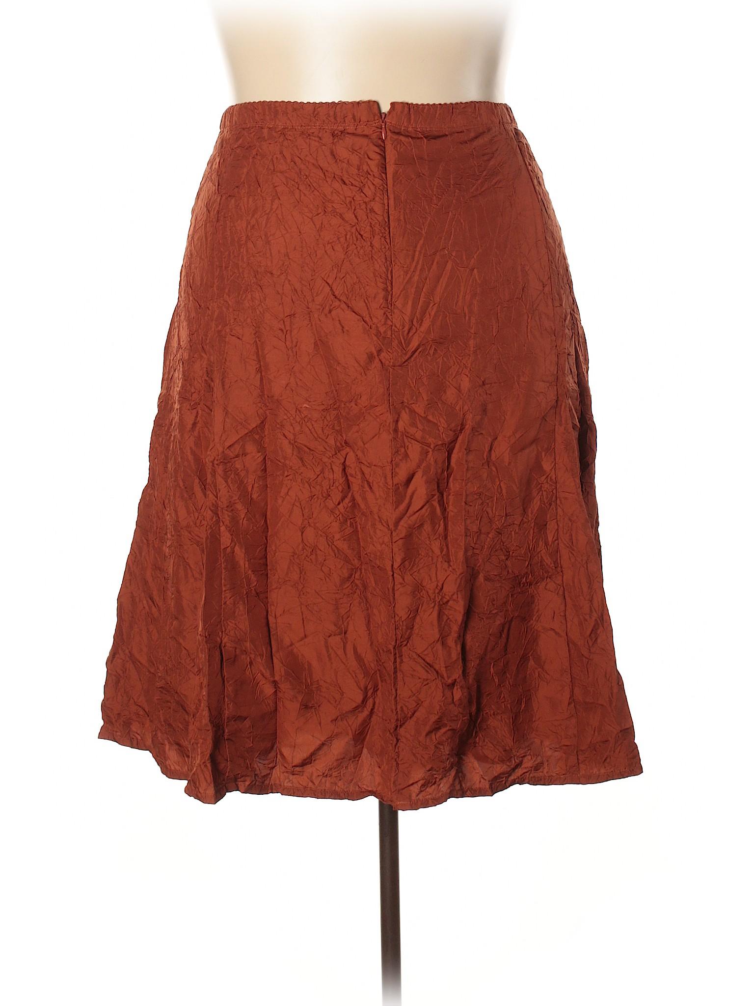 Skirt Boutique Casual Casual Boutique Boutique Skirt Skirt Casual Boutique Skirt Boutique Casual I1wPPfxq7