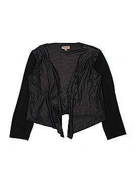 Beulah Cardigan Size L