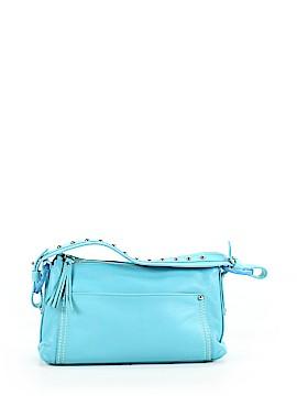 Bosca Shoulder Bag One Size