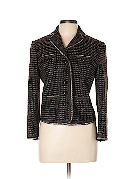Moschino Jacket Size 10