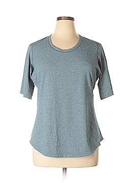 REI Active T-Shirt Size XL