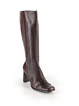 AK Anne Klein Boots Size 9