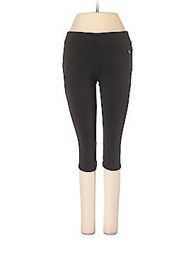 Lorna Jane Active Pants Size XXS