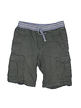 Old Navy Cargo Shorts Size 10 - 12