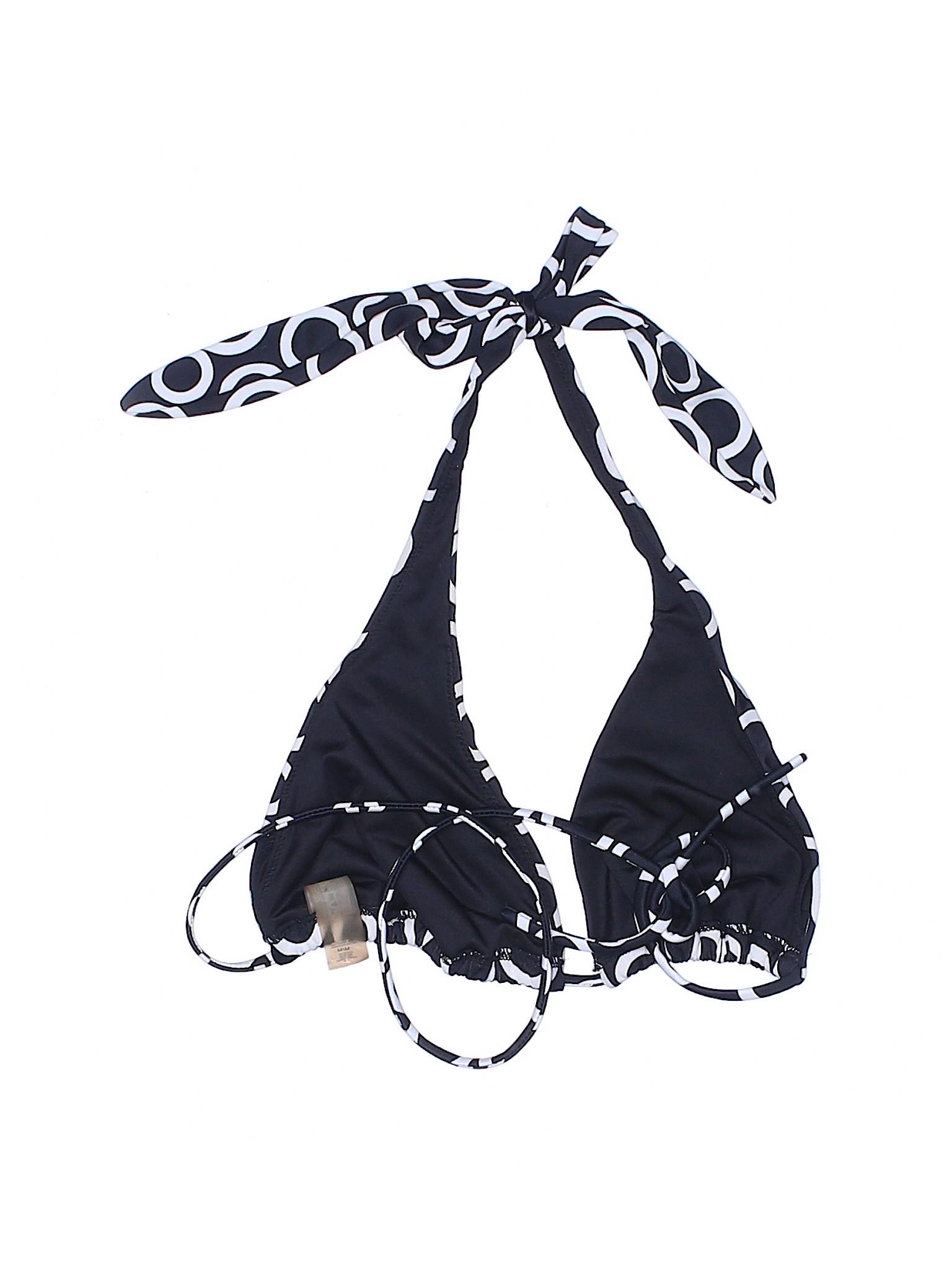 Swimsuit Victoria's Swimsuit Secret Swimsuit Victoria's Top Boutique Top Secret Top Victoria's Boutique Secret Boutique rr8qxw1p