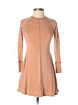 BDG Casual Dress Size XS