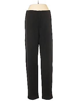 Dosa Wool Pants Size 4