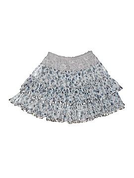 Rachael and Chloe Kids Skirt Size 10 - 12