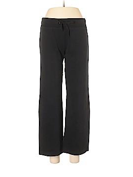 Lady Foot Locker Sweatpants Size M