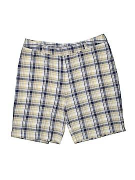 Chadwicks Shorts Size 16