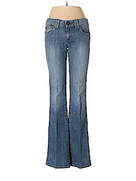 Guess Jeans Jeans Size 28 (Plus)