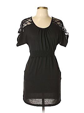 Delirious Casual Dress Size M