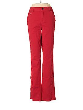 DKNY Jeggings Size 12