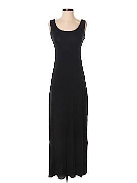 Merona Casual Dress Size XS (Petite)