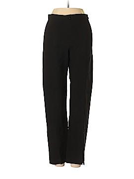 MESMERIZE Casual Pants Size 8