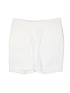 Crown & Ivy Khaki Shorts Size 2