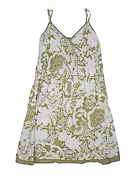 At Last Casual Dress Size L