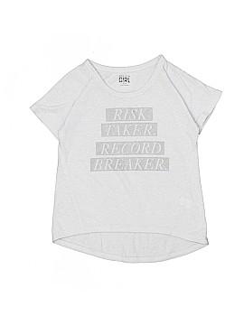 Athleta Active T-Shirt Size X-Small (Kids)