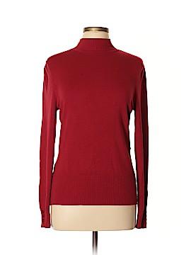 Cato Turtleneck Sweater Size L