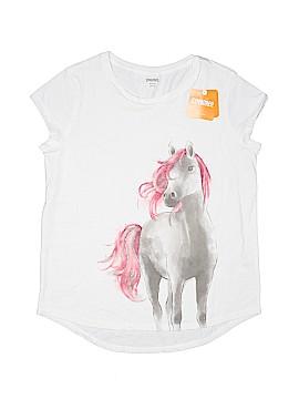 Gymboree Short Sleeve T-Shirt Size 14