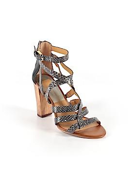 Dolce Vita Heels Size 8 1/2