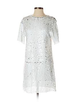 Trafaluc by Zara Cocktail Dress Size S