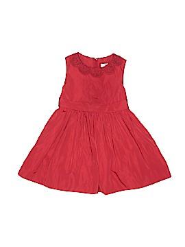 Jason Wu for Neiman Marcus + Target Dress Size 3T