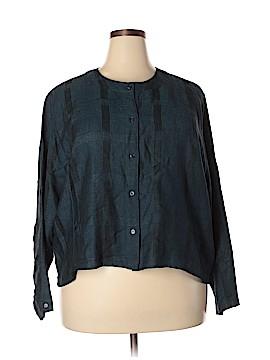 Jennifer Moore Jacket Size 22 - 24 (Plus)