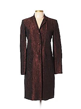 Parallel Coat Size 6