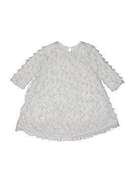Isabel Garreton Dress Size 2T