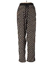 Bar III Women Casual Pants Size XL