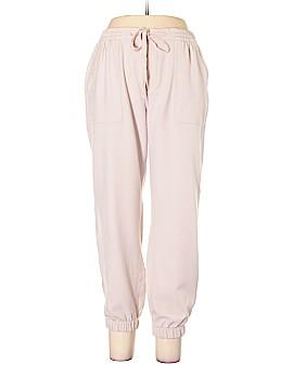 Gap Sweatpants Size M
