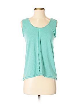 Lole Sleeveless Top Size XS