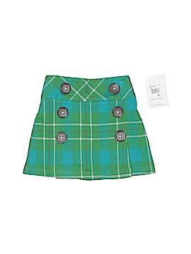 KC Parker Skirt Size 4
