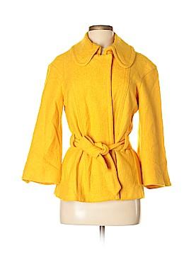 Focus Coat Size 6