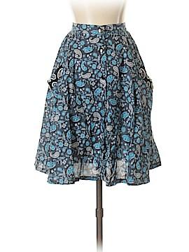Manoush Casual Skirt Size 40 (EU)