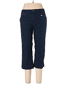 L-RL Lauren Active Ralph Lauren Casual Pants Size 12