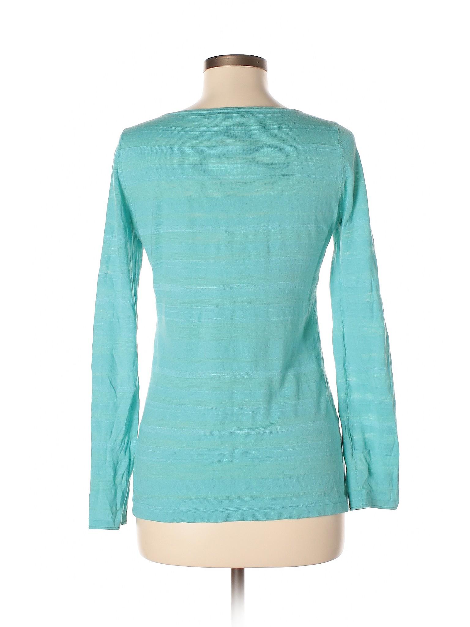 Sweater Banana Pullover Republic winter Boutique xUpqHH