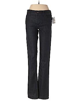 Rude Jeans Jeans Size 28 (Plus)