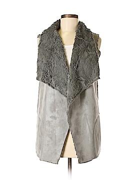 Saks Fifth Avenue Vest Size XS