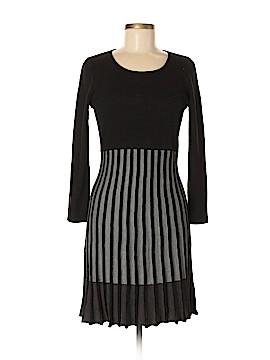 Calvin Klein Casual Dress Size M (Petite)