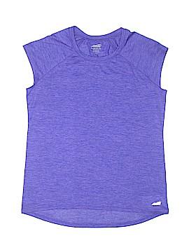 Avia Active T-Shirt Size 14 - 16