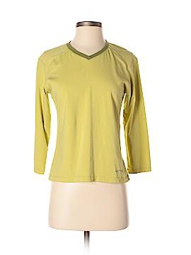 Arc'teryx 3/4 Sleeve T-Shirt Size S