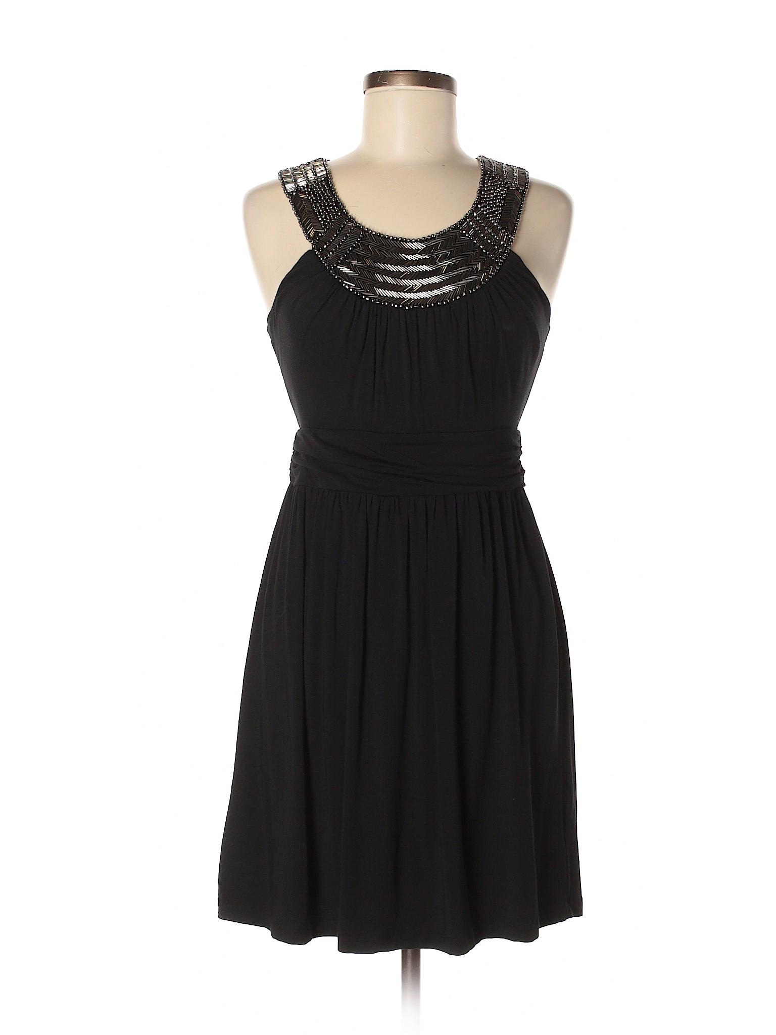 Selling Selling Tart Tart Selling Dress Dress Casual Casual Tart qra4Iqxw6