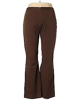 Ralph Lauren Sport Casual Pants Size 14