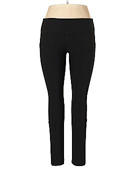 Mondetta Active Pants Size L