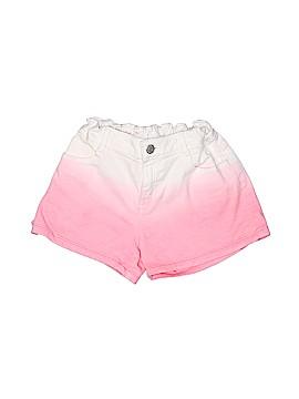 Gymboree Denim Shorts Size 12