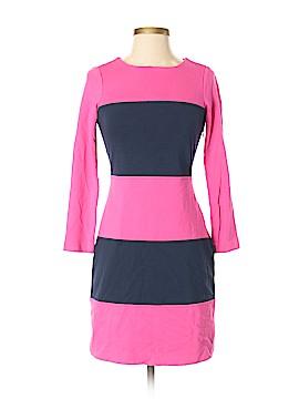Vineyard Vines Casual Dress Size 00