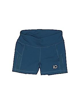 Aeropostale Athletic Shorts Size XS
